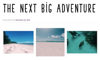 the-next-big-adventure-thumbnail