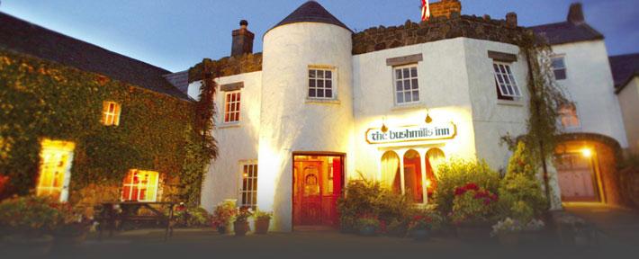 the-bushmills-inn